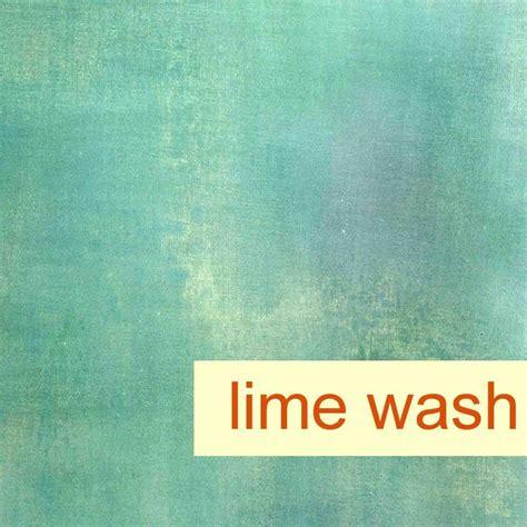 Faux Finish Techniques living room lime wash garden pinterest lime wash