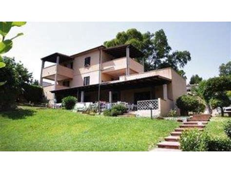 casa golfo elba residence golfo casa v elba it 225 lie