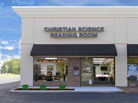 christian science reading room churches of scientist christian science church reading rooms