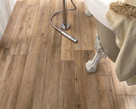 tile that looks like wood pros and cons black and white kitchen floor ideas tile that looks like