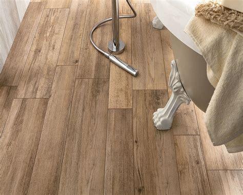 Black and white kitchen floor ideas, tile that looks like