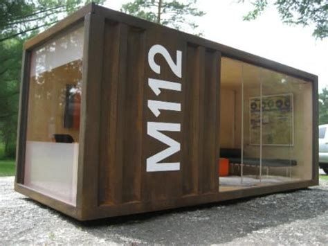 shipping container home design tool 25 best ideas about container architecture on pinterest