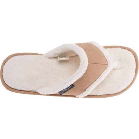 magellan slippers magellan outdoors s basic slippers academy