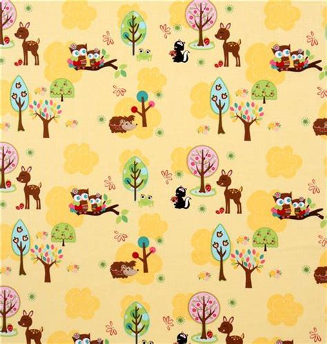 Squishy Yellow Owl tissu kawaii jaune hibou h 233 rissons et faon