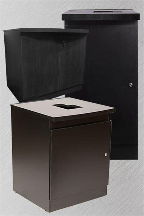 Machine A Café A Grain 463 by Accessoires Pi 232 Ces Machines 224 Caf 233 Cafection Qu 233 Bec
