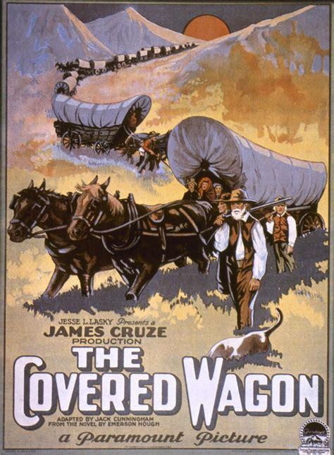 themes in western films 17 best images about western theme on pinterest cow