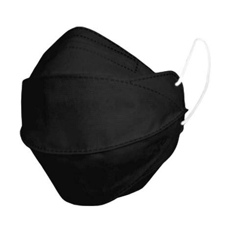 Masker Earloop Trasti Putih Isi 5 jual evo plusmed masker earloop masker wajah isi 25 black harga kualitas terjamin