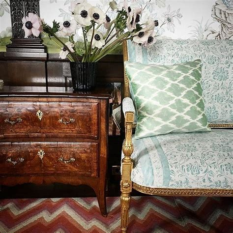 taylor pattern works 28 best celerie kemble images on pinterest for the home