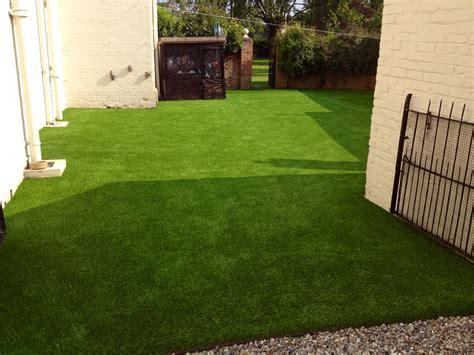 artificial grass for patio artificial grass installation leisuretechlawns