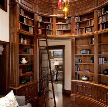 librerie usate roma librerie curve legno