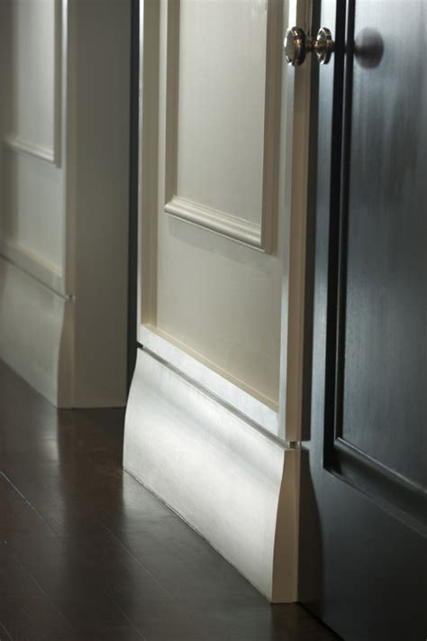 interior base trim ideas trim baseboard installation