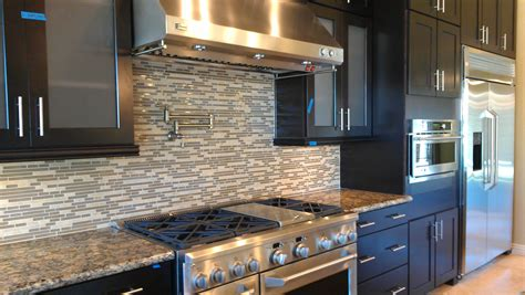 commercial grade kitchen appliances commercial grade appliances kitchens i love pinterest