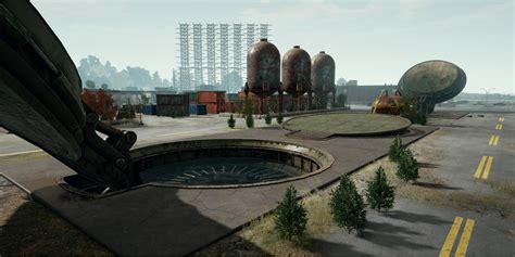 PLAYERUNKNOWN'S BATTLEGROUNDS Backgrounds, Pictures, Images Unknowns Battleground