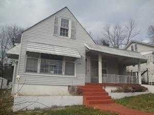 carthage tennessee reo homes foreclosures in carthage