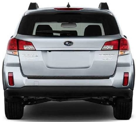 subaru outback 2016 redesign 2016 subaru outback release daterumors changes 2015 best