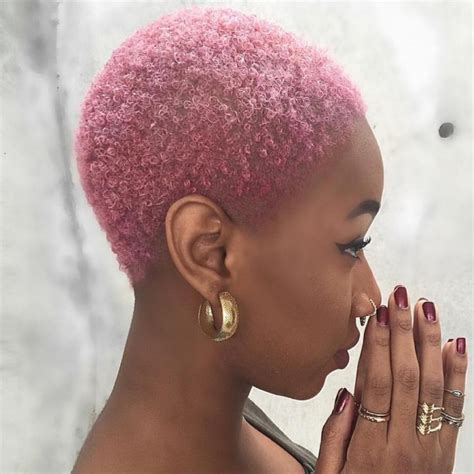 pastel hair colors for women in their 30s short colored hairstyles 2017 2018 best cars reviews