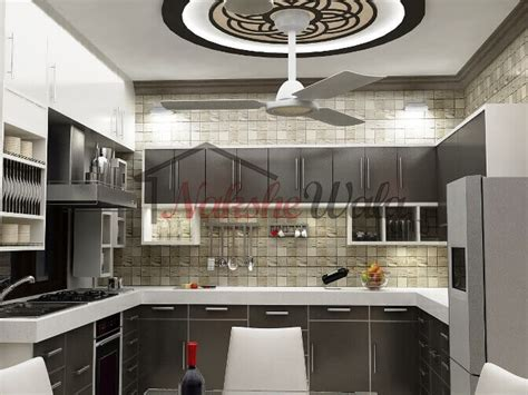 kitchen interior images kitchen interior designs interior design ideas for modern kitchen