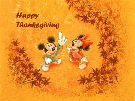 swellchel swellchel does thanksgiving free thanksgiving disney thanksgiving wallpapers wallpaper cave