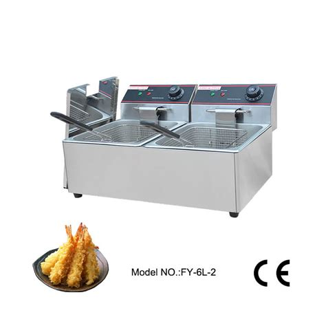Best Countertop Fryer by Electric Fryer Archives Goodloog