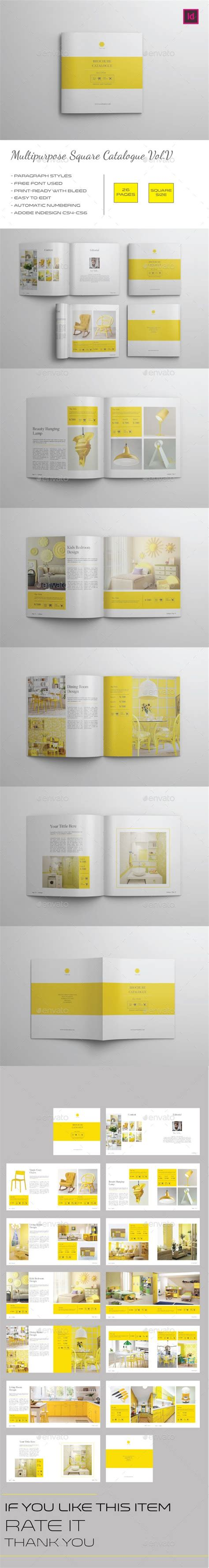 25 best ideas about product catalog design on pinterest
