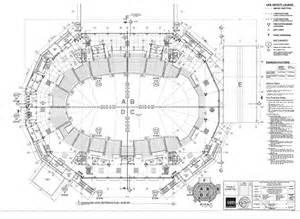 arena floor plan lexington ky alltech arena floor plan bluegrass classic