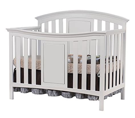sorelle cape cod crib and changer white sorelle cape cod crib n changer espresso furniture baby