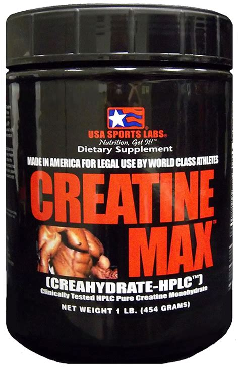 what s the best creatine best creatine licensed for non commercial use only