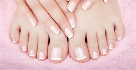 Mani Pedi Gift Card - mani pedi spa on main