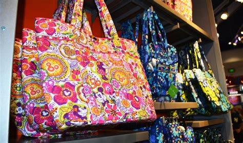 disney world souvenirs 10 best walt disney world souvenirs for women disney