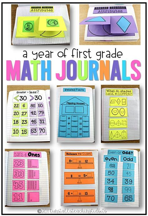 interactive pattern activities for first grade 1828 best 1st grade images on pinterest grade 2 guided