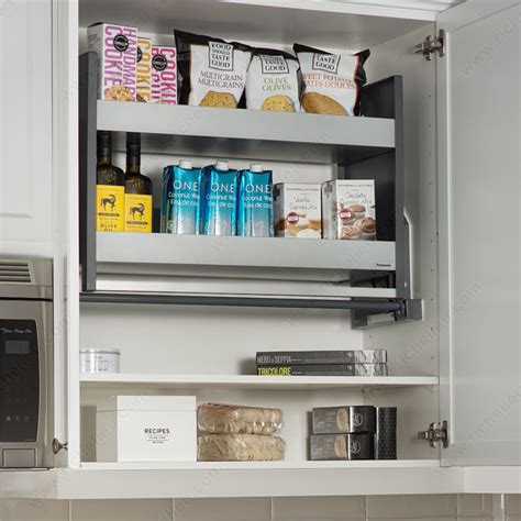 kitchen cabinet systems soft down cabinet system richelieu hardware