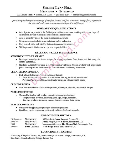 resume templates for college students student resume template word