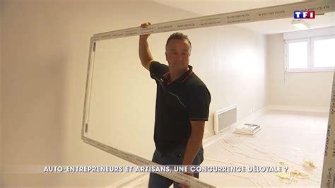 Plafond Des Auto Entrepreneurs by Auto Entrepreneur Plafond Chiffre D Affaire 28 Images