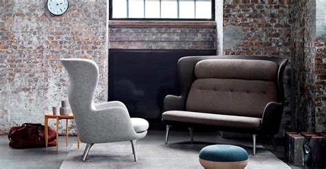 decoracion murcia interno mobiliario de dise 241 o calidad y decoraci 243 n en