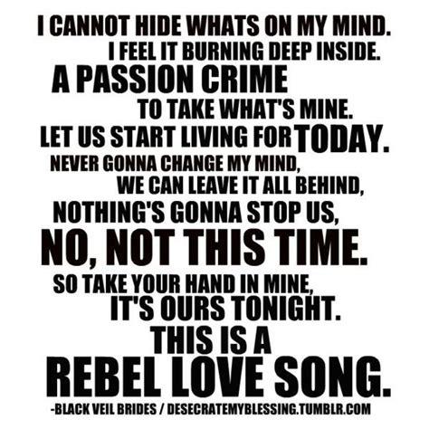 braut zitate rebelovesong lyrics musik und song zitate