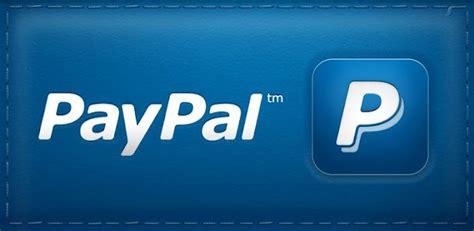 paypal sella hype logo pagamento sella elodeaviaggi elodea viaggi