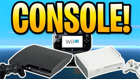 minecraft console ps3 minecraft 1 13 aquatic update coming to consoles ps3 ps
