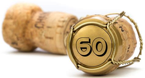 Len 50 60 Jahre by Firmenjubil 228 Um Wir Feiern Die 60 Werner Kocher Gmbh