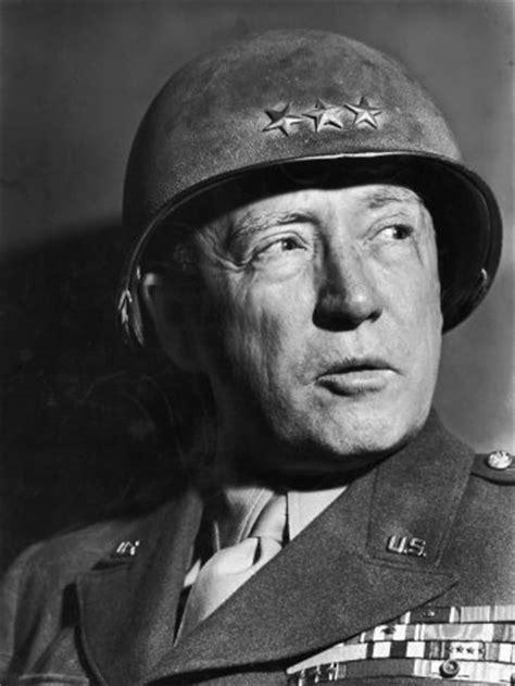 general patton rantings of a civil war historian 187 threads part 2