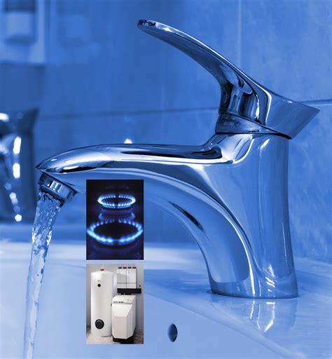 badsanierung komplett karlsruhe badsanierung karlsruhe badsanierung fuller karlsruhe