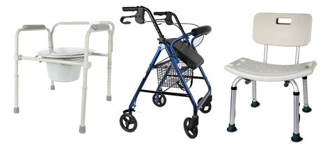 personal bottoms durable equipment
