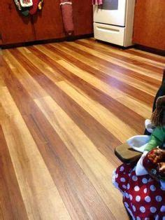 1000  images about SMARTCORE flooring on Pinterest   Vinyl