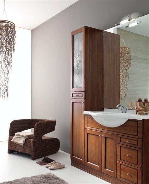 fabbrica box doccia torino best mobili bagno torino pictures acrylicgiftware us