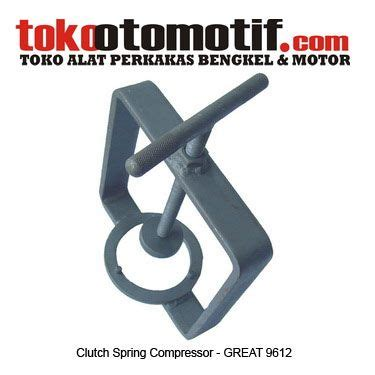Grip On Coupling Holder Pliers 126 best images about spesial tool sepeda motor on
