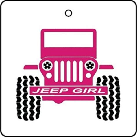 christmas jeep clip art jeep wrangler holiday gift ideas jeep parts gear mods