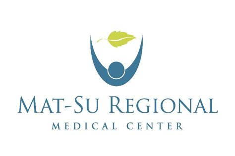Mat Su Hospital by Mat Su Regional Center Annual Healthy Fair