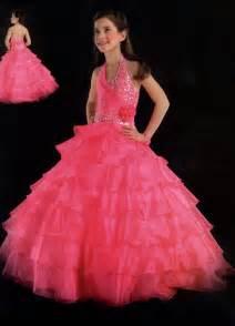 Gowns prudepike kjoler flower girl kjoler boy tuxedo d 229 pen gowns
