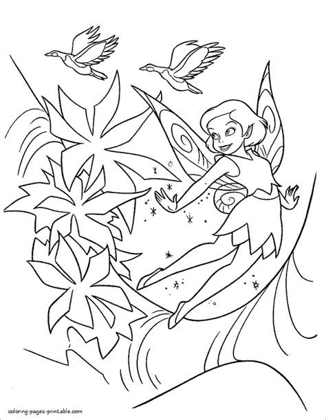 free fairy coloring page downloads 21 fairy coloring pages free printable word pdf png