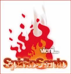 spirito consolatore spirito santo caparra vita eterna vetrina di preghiera