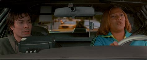 film comedy new york taxi new york taxi wikipedia